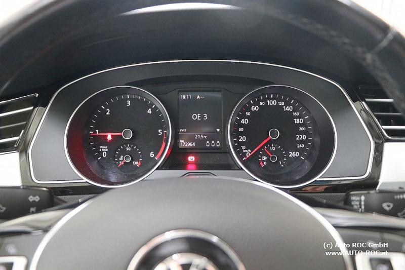 158071_1406429994787_slide bei Auto ROC GmbH in Spittal an der Drau