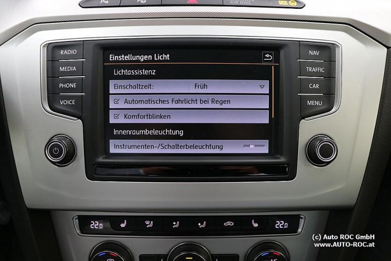 158071_1406429994793_slide bei Auto ROC GmbH in Spittal an der Drau