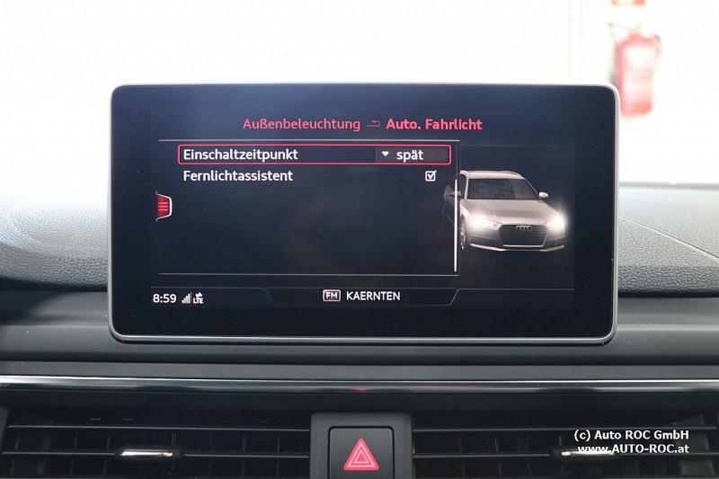 158254_1406431278475_slide bei Auto ROC GmbH in Spittal an der Drau