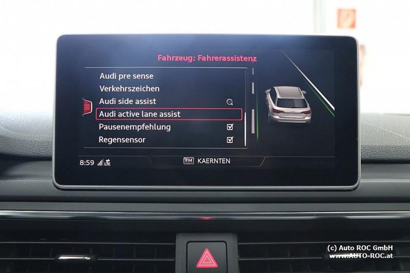 158254_1406431278479_slide bei Auto ROC GmbH in Spittal an der Drau