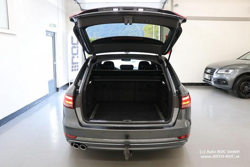 158254_1406431278493_slide bei Auto ROC GmbH in Spittal an der Drau