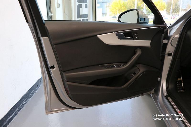 158256_1406431278741_slide bei Auto ROC GmbH in Spittal an der Drau