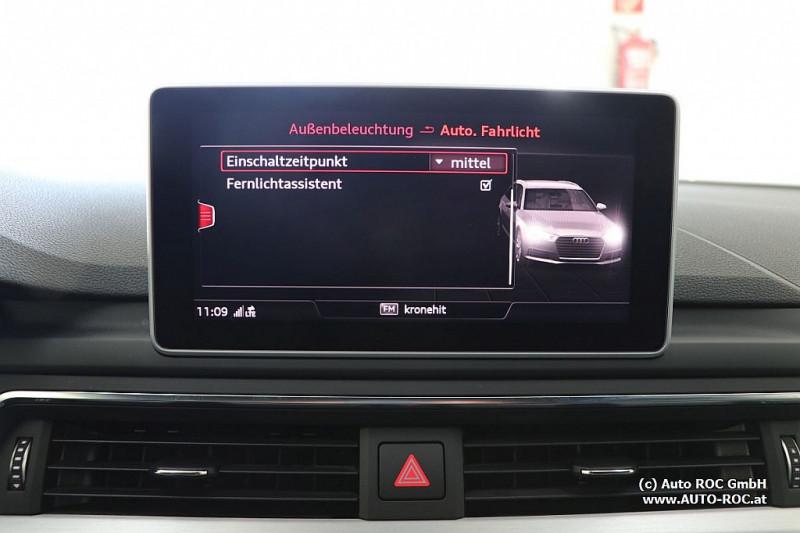 158258_1406431279153_slide bei Auto ROC GmbH in Spittal an der Drau