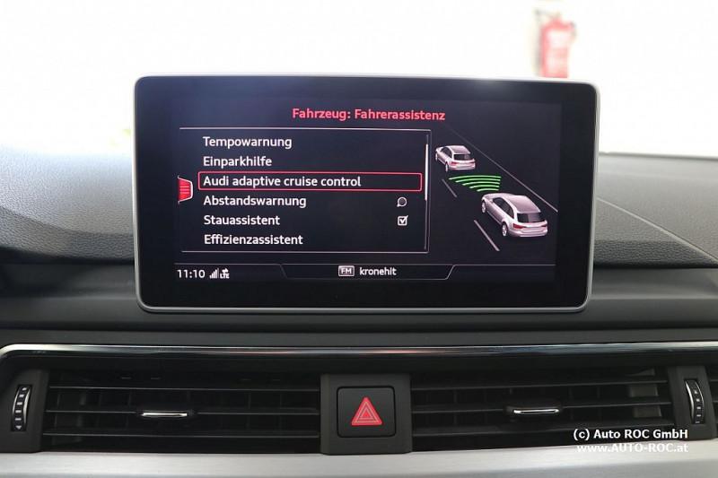 158258_1406431279231_slide bei Auto ROC GmbH in Spittal an der Drau