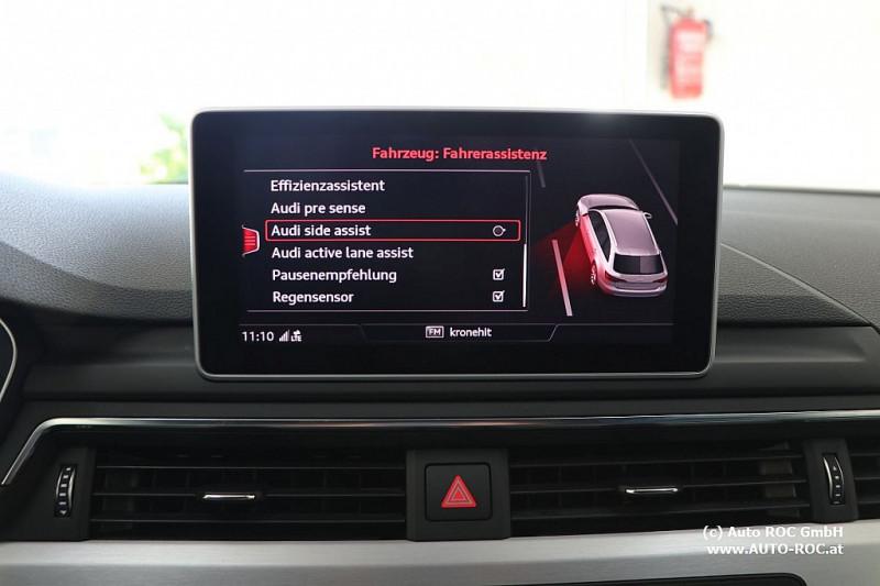 158258_1406431279259_slide bei Auto ROC GmbH in Spittal an der Drau