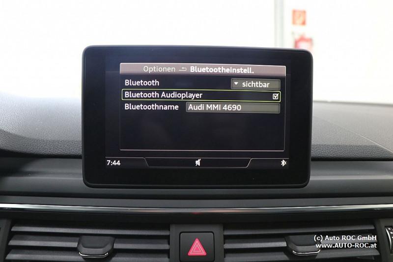 159084_1406430379725_slide bei Auto ROC GmbH in Spittal an der Drau