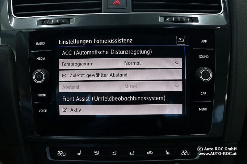 159137_1406430450543_slide bei Auto ROC GmbH in Spittal an der Drau