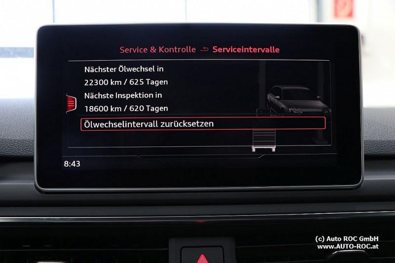 148265_1406422272157_slide bei Auto ROC GmbH in Spittal an der Drau