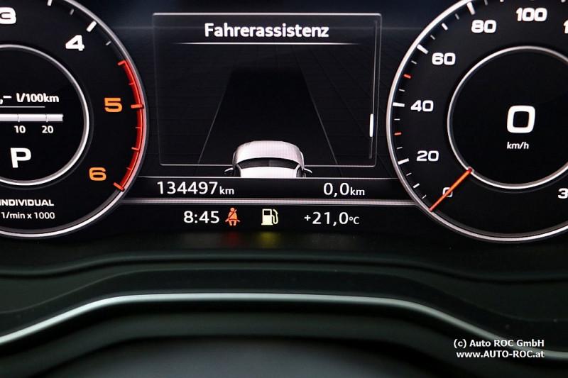 148265_1406422272165_slide bei Auto ROC GmbH in Spittal an der Drau