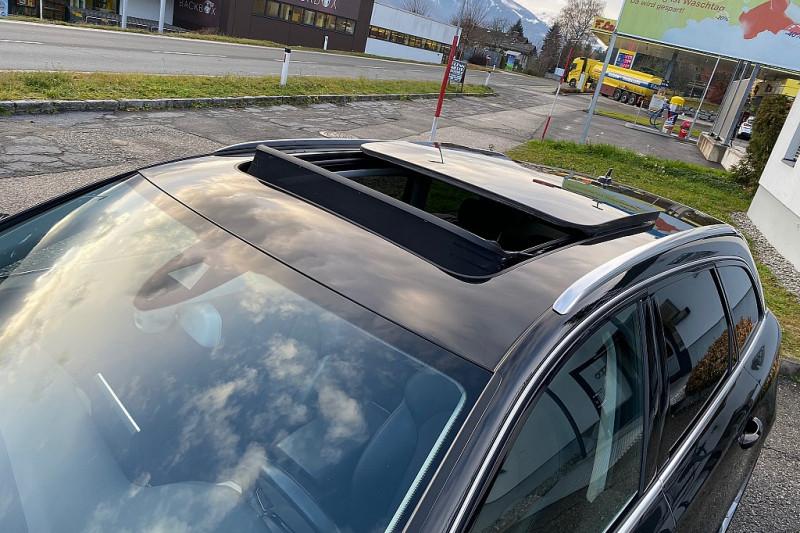160528_1406434513987_slide bei Auto ROC GmbH in Spittal an der Drau