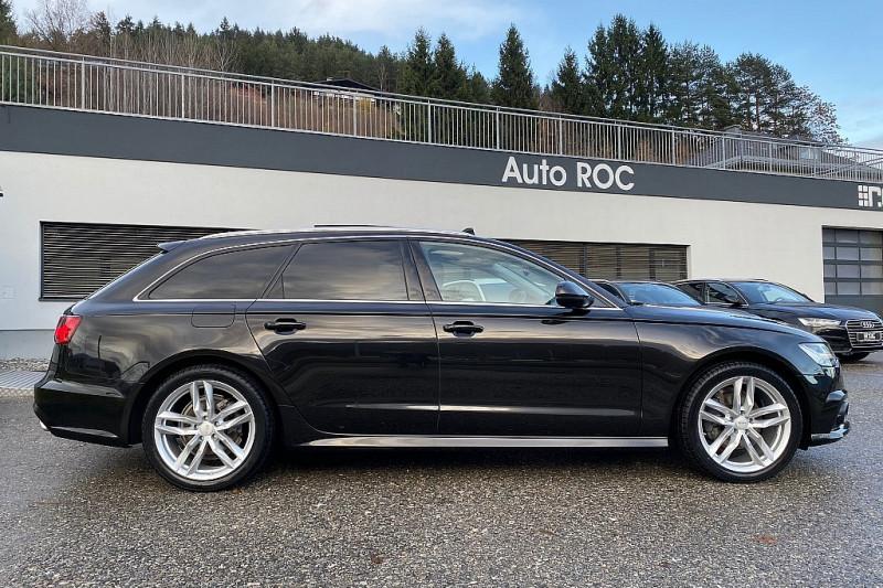160528_1406434513997_slide bei Auto ROC GmbH in Spittal an der Drau