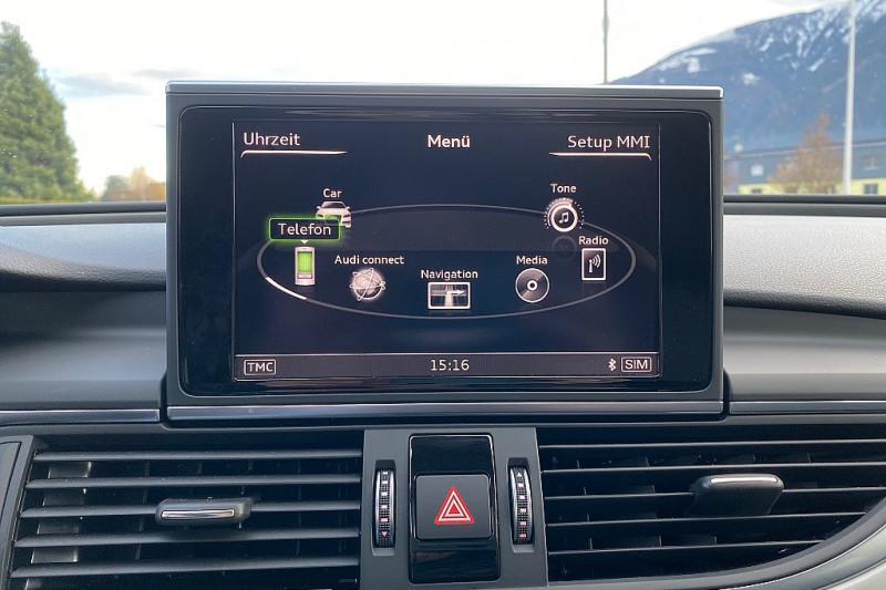 160528_1406434514033_slide bei Auto ROC GmbH in Spittal an der Drau