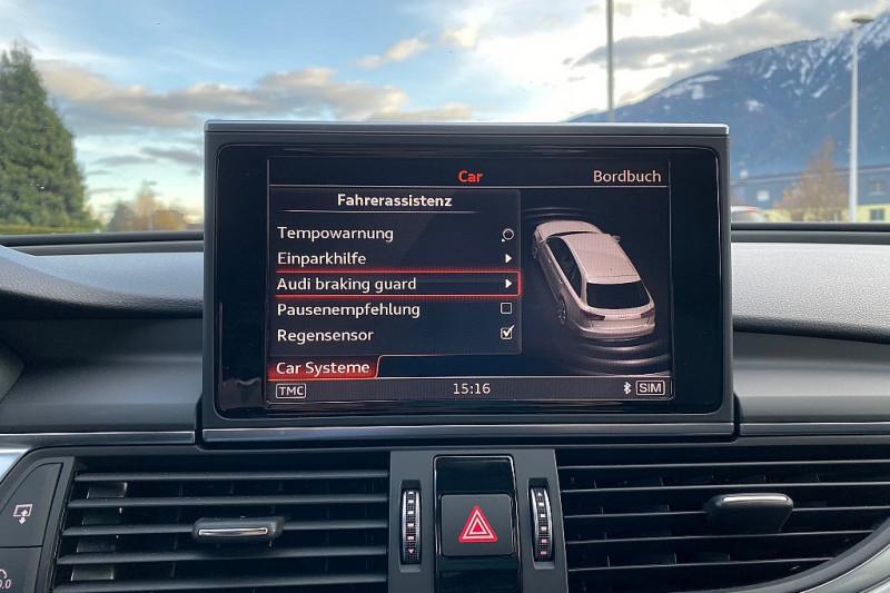 160528_1406434514041_slide bei Auto ROC GmbH in Spittal an der Drau