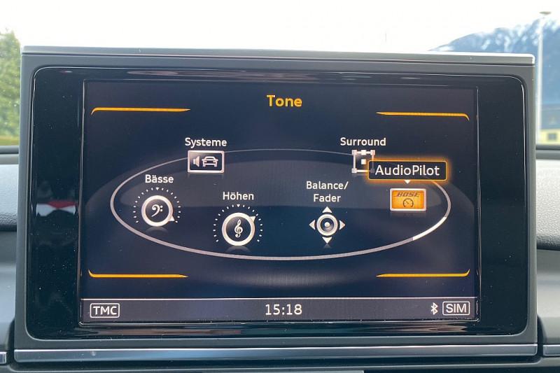 160528_1406434514051_slide bei Auto ROC GmbH in Spittal an der Drau