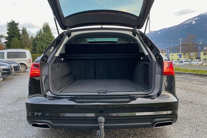 160528_1406434514055_slide bei Auto ROC GmbH in Spittal an der Drau