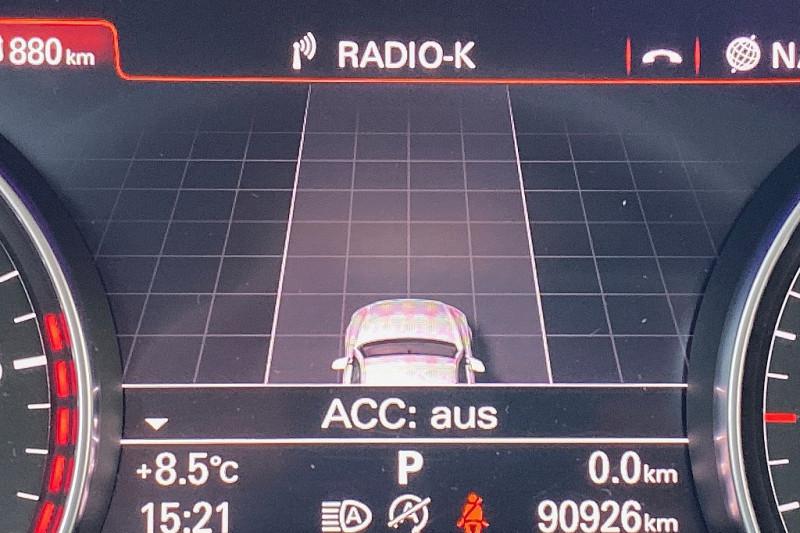 160528_1406434514063_slide bei Auto ROC GmbH in Spittal an der Drau