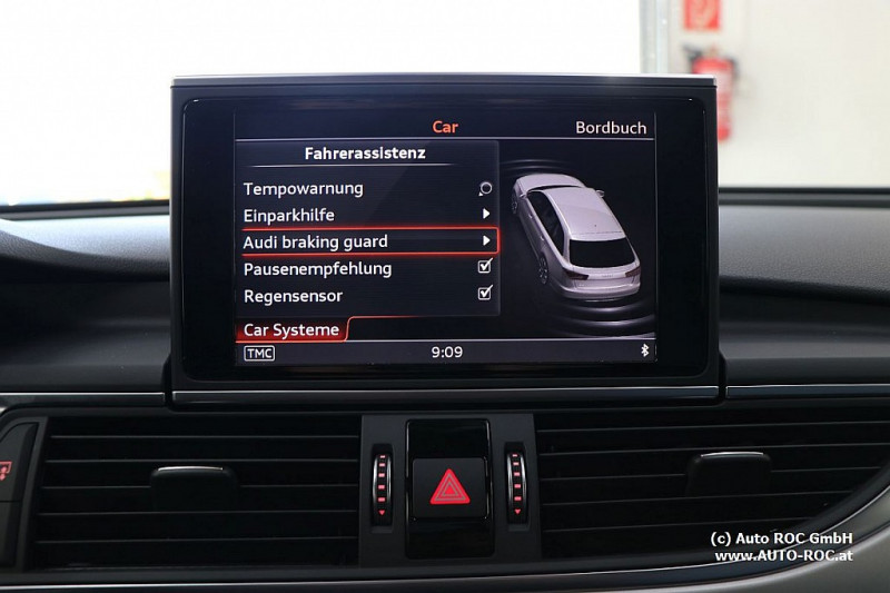 160617_1406432285893_slide bei Auto ROC GmbH in Spittal an der Drau