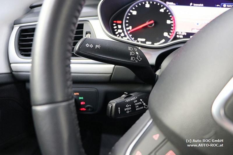 160617_1406432285901_slide bei Auto ROC GmbH in Spittal an der Drau
