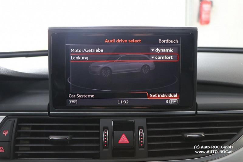 160958_1406432614415_slide bei Auto ROC GmbH in Spittal an der Drau