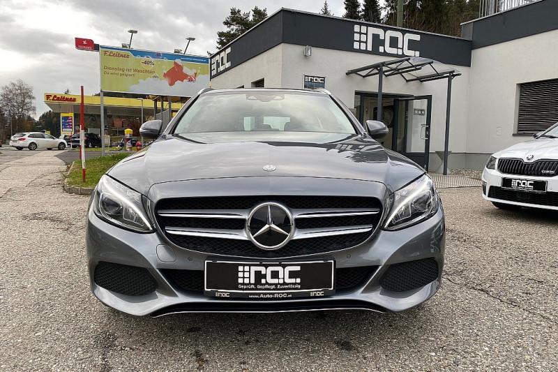 161325_1406434669671_slide bei Auto ROC GmbH in Spittal an der Drau