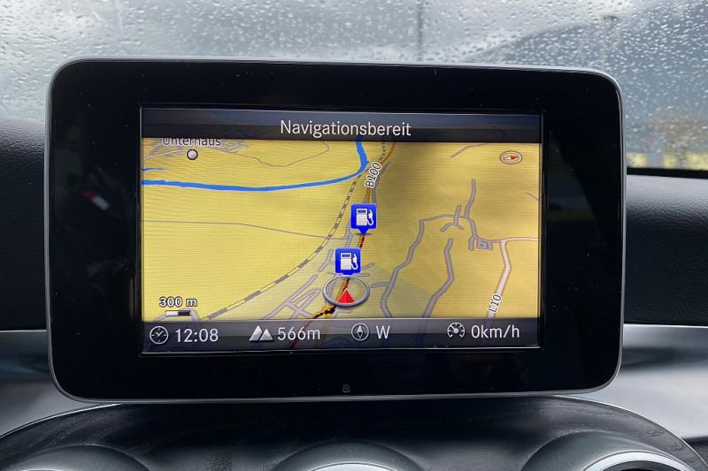 161327_1406434482303_slide bei Auto ROC GmbH in Spittal an der Drau