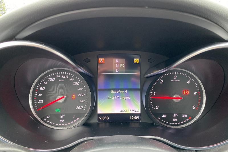 161327_1406434482307_slide bei Auto ROC GmbH in Spittal an der Drau