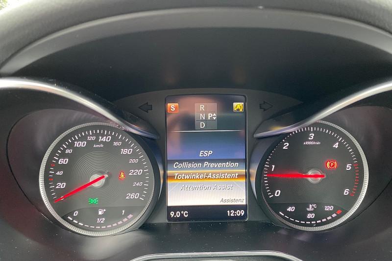 161327_1406434482309_slide bei Auto ROC GmbH in Spittal an der Drau