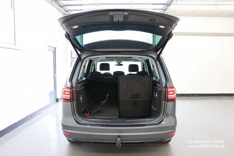 161337_1406434280933_slide bei Auto ROC GmbH in Spittal an der Drau