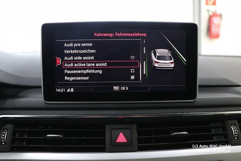 163045_1406433907175_slide bei Auto ROC GmbH in Spittal an der Drau