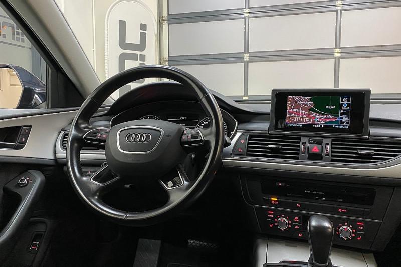 160409_1406437790763_slide bei Auto ROC GmbH in Spittal an der Drau