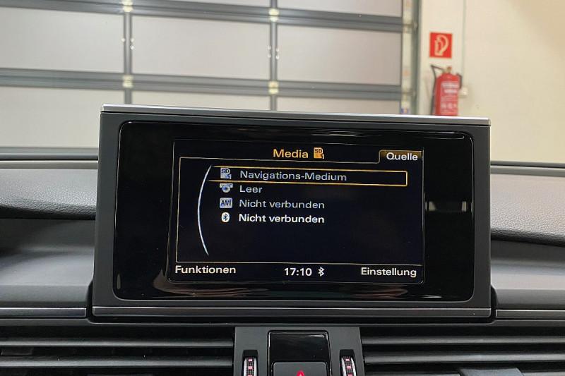 160409_1406437790767_slide bei Auto ROC GmbH in Spittal an der Drau