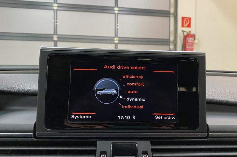 160409_1406437790771_slide bei Auto ROC GmbH in Spittal an der Drau