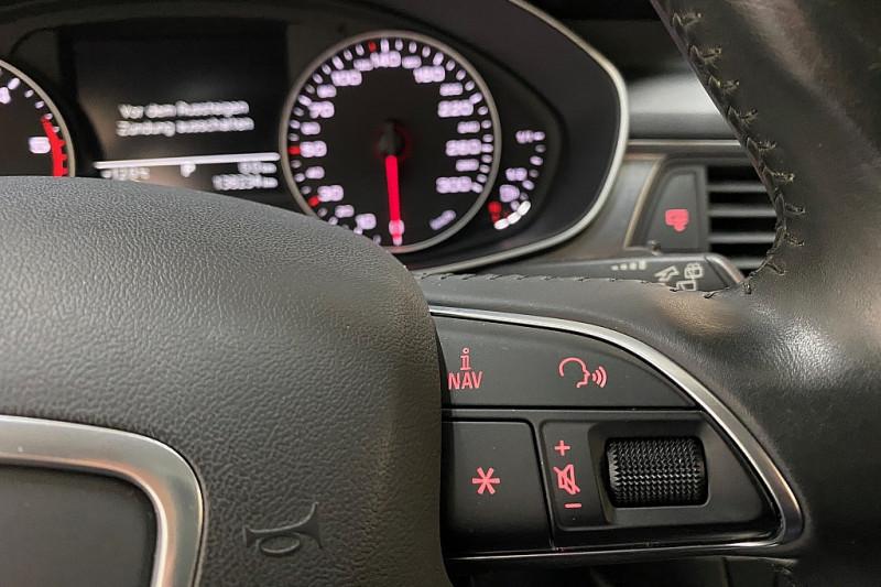 160409_1406437790781_slide bei Auto ROC GmbH in Spittal an der Drau