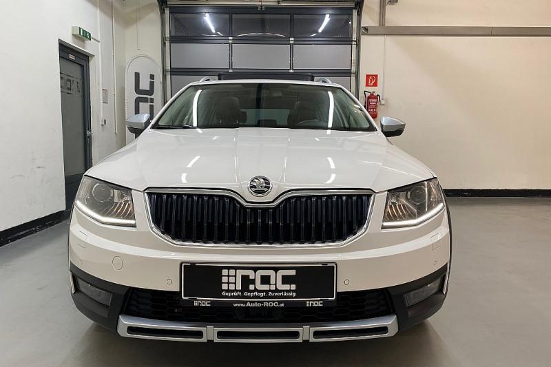 163264_1406437425125_slide bei Auto ROC GmbH in Spittal an der Drau