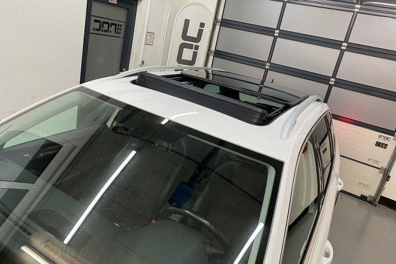 163264_1406437425129_slide bei Auto ROC GmbH in Spittal an der Drau
