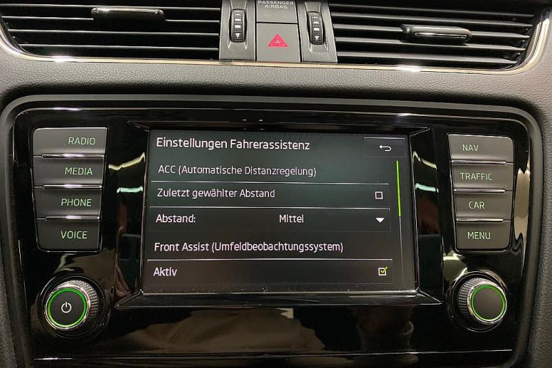 163264_1406437425179_slide bei Auto ROC GmbH in Spittal an der Drau