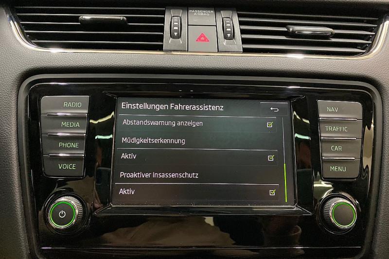163264_1406437425181_slide bei Auto ROC GmbH in Spittal an der Drau
