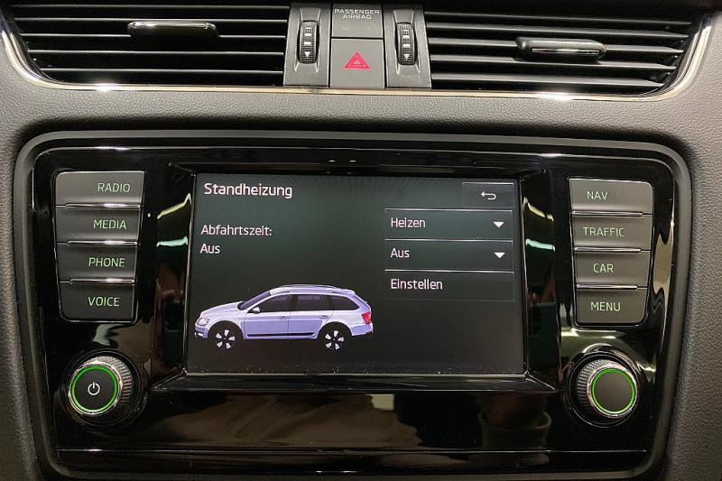 163264_1406437425187_slide bei Auto ROC GmbH in Spittal an der Drau