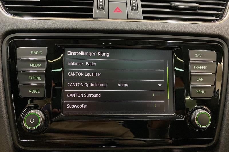 163264_1406437425189_slide bei Auto ROC GmbH in Spittal an der Drau