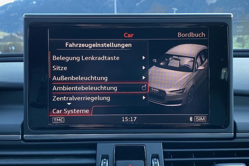165805_1406438516805_slide bei Auto ROC GmbH in Spittal an der Drau