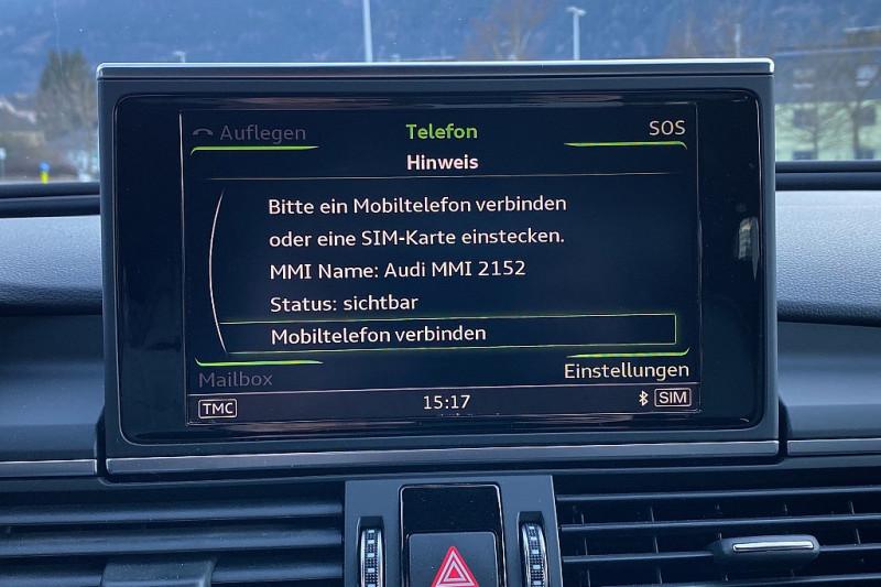 165805_1406438516811_slide bei Auto ROC GmbH in Spittal an der Drau