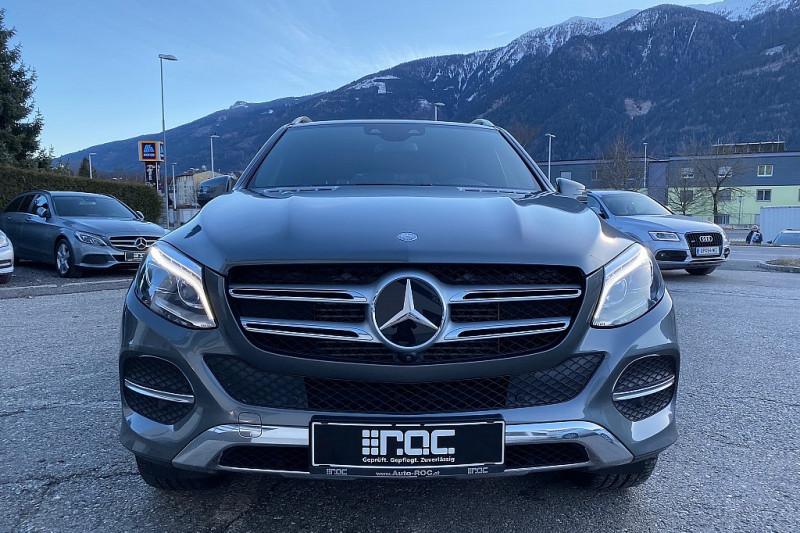 165811_1406437434289_slide bei Auto ROC GmbH in Spittal an der Drau