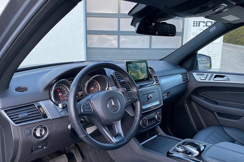 165811_1406437434317_slide bei Auto ROC GmbH in Spittal an der Drau