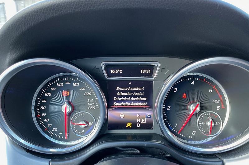 165811_1406437434355_slide bei Auto ROC GmbH in Spittal an der Drau