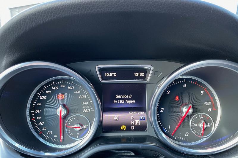 165811_1406437434357_slide bei Auto ROC GmbH in Spittal an der Drau