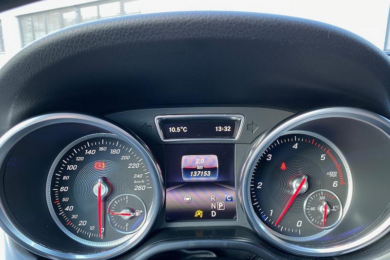 165811_1406437434361_slide bei Auto ROC GmbH in Spittal an der Drau