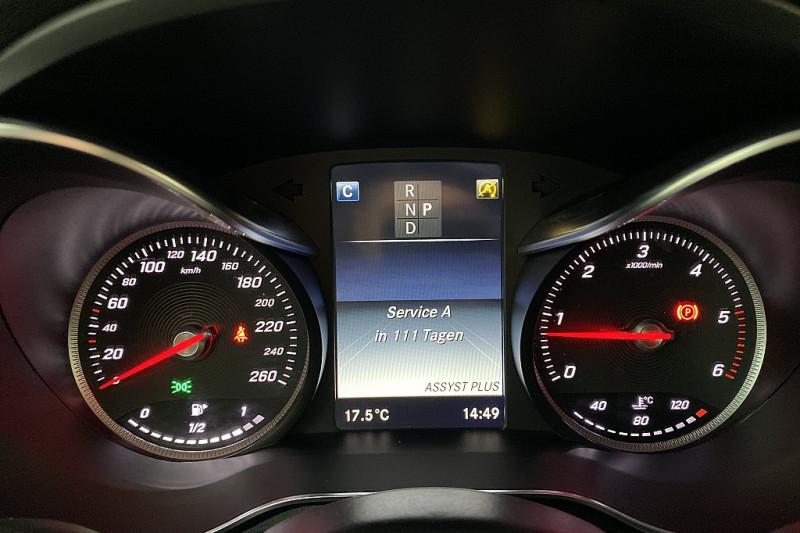 165813_1406437248109_slide bei Auto ROC GmbH in Spittal an der Drau