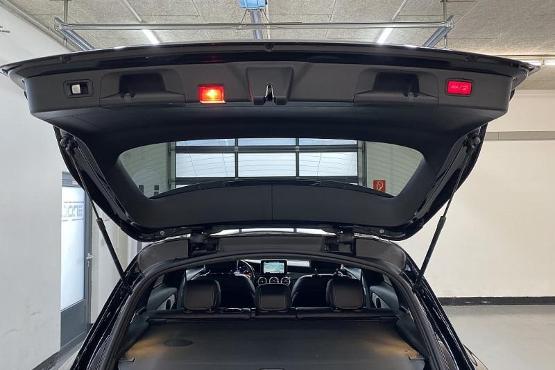 165813_1406437248123_slide bei Auto ROC GmbH in Spittal an der Drau