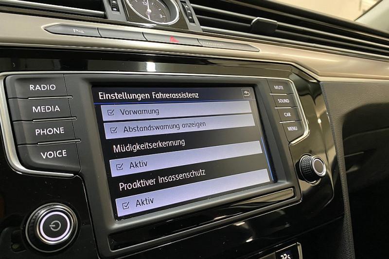 165817_1406437790195_slide bei Auto ROC GmbH in Spittal an der Drau