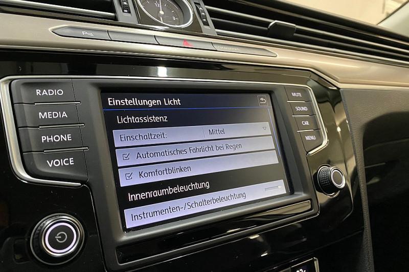 165817_1406437790199_slide bei Auto ROC GmbH in Spittal an der Drau